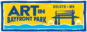 Art-in-Bayfront-Park-Logo-371.png