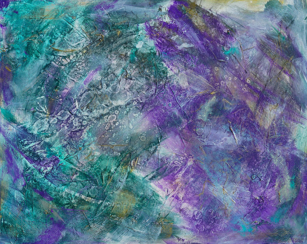 """Celeste #2 