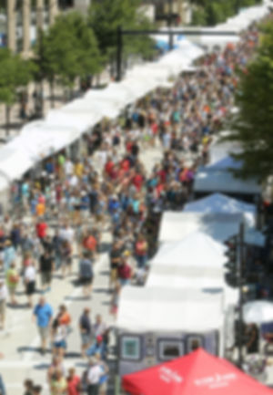 madison art fair 1.jpg