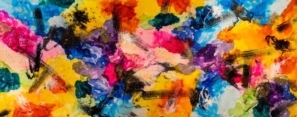 Resonance (commission)