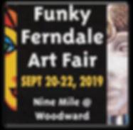 funky ferndale 2019 logo.jpg