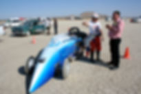 12 El Mirage Gene Roadster1.JPG