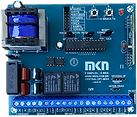 MKN | Central | dp1-mixx.png