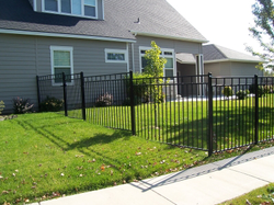 fence_sample_22_20140705_2007272131.png
