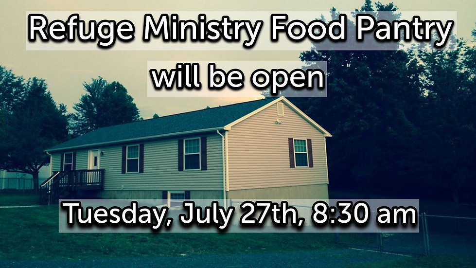 Refuge Ministry Food Pantry.png