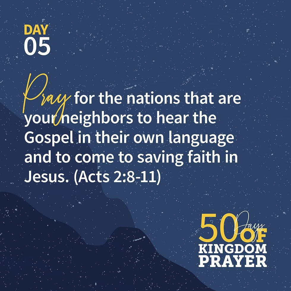 April 8 - 50 Days of Prayer - Social.jpg