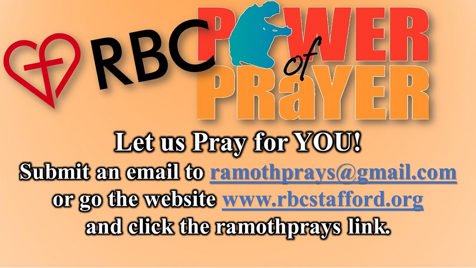 Ramoth Prays.png