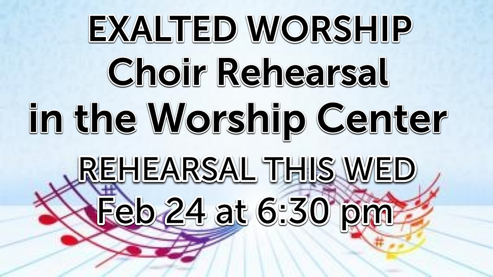 Choir Rehearsal.png