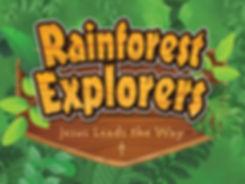 rainforest-explorers-facebook-event_edit