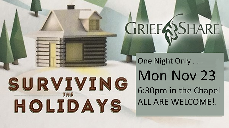 Surviving-the-Holidays-GriefShare.png