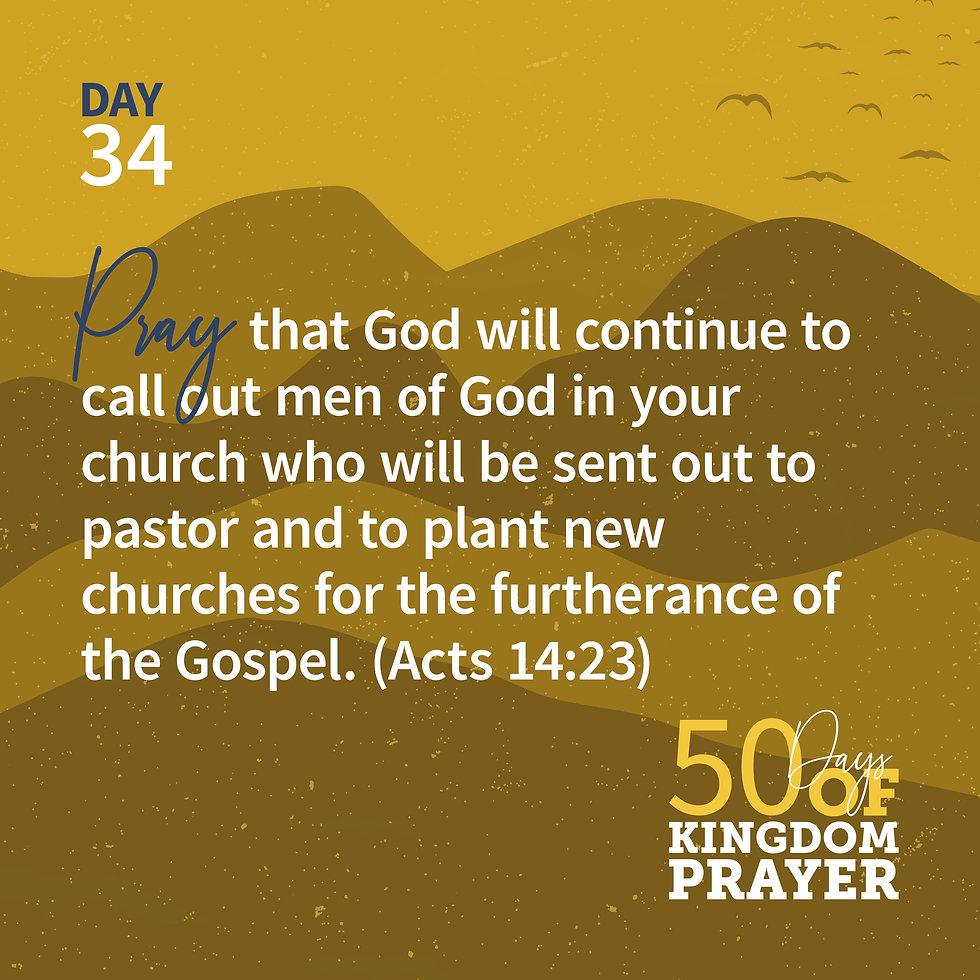 May 7 - 50 Days of Prayer - Social.jpg