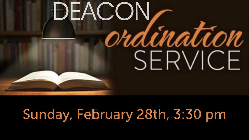 ordination service_InPixio.png