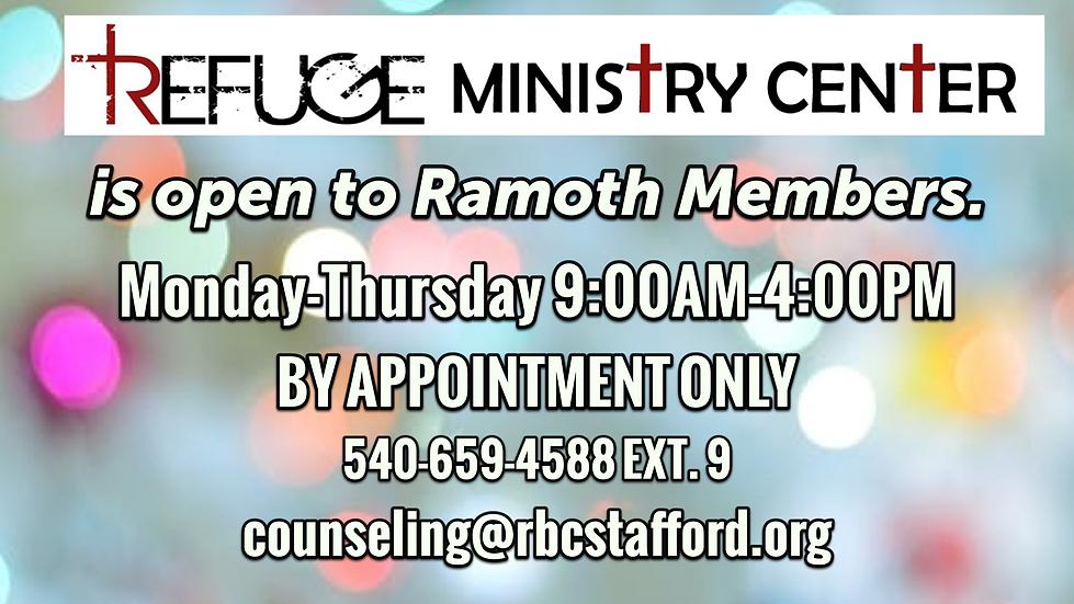 Refuge Counseling Center.png