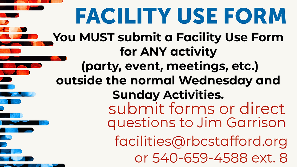 FACILITY USE FORM.png