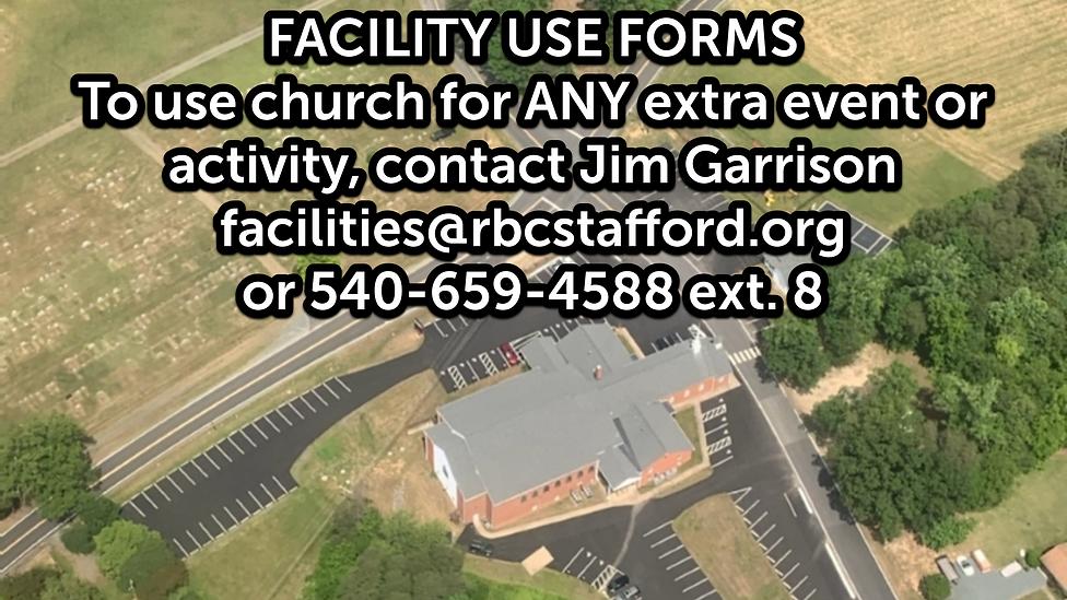 Facilities Use.png