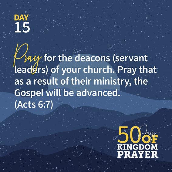 April 18 - 50 Days of Prayer - Social.jp