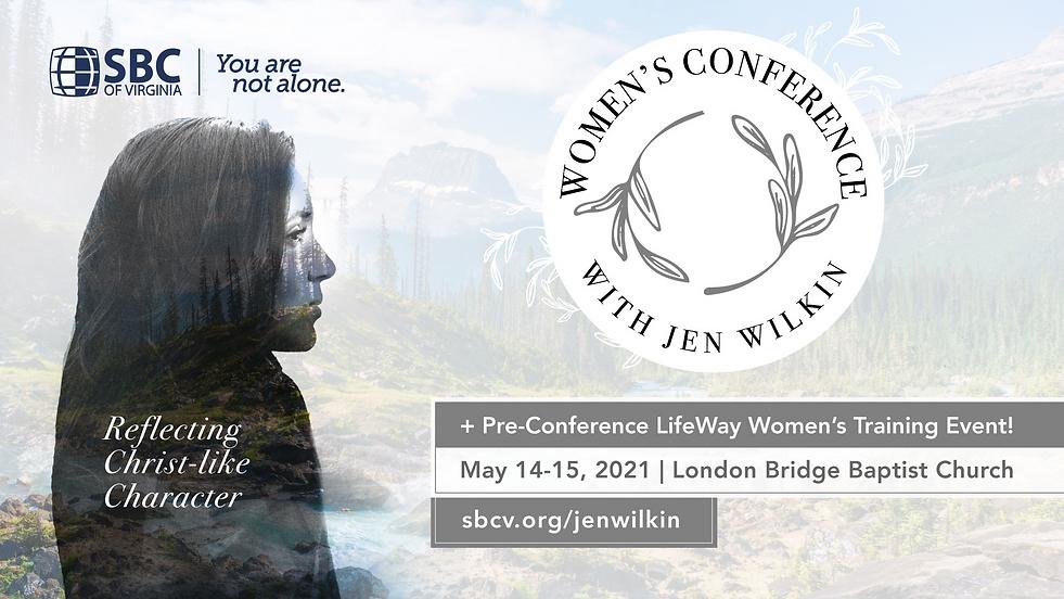 Womens-Conference_Jen-Wilkin-2021_Ad-Sli