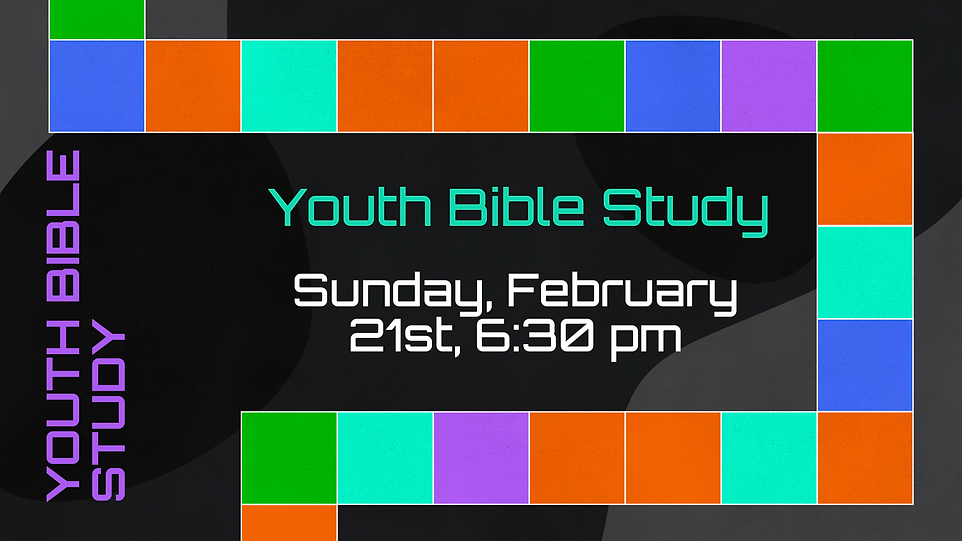 YOUTH BIBLE STUDY.png