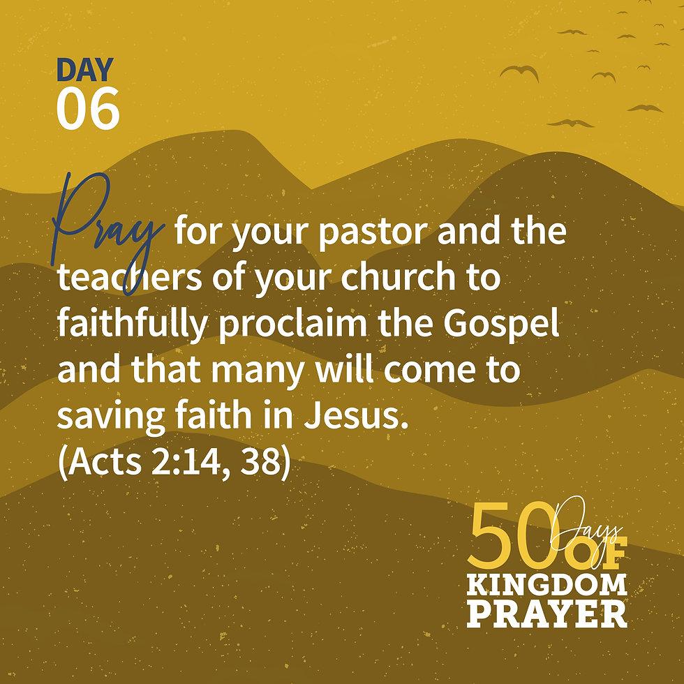 April 9 - 50 Days of Prayer - Social.jpg