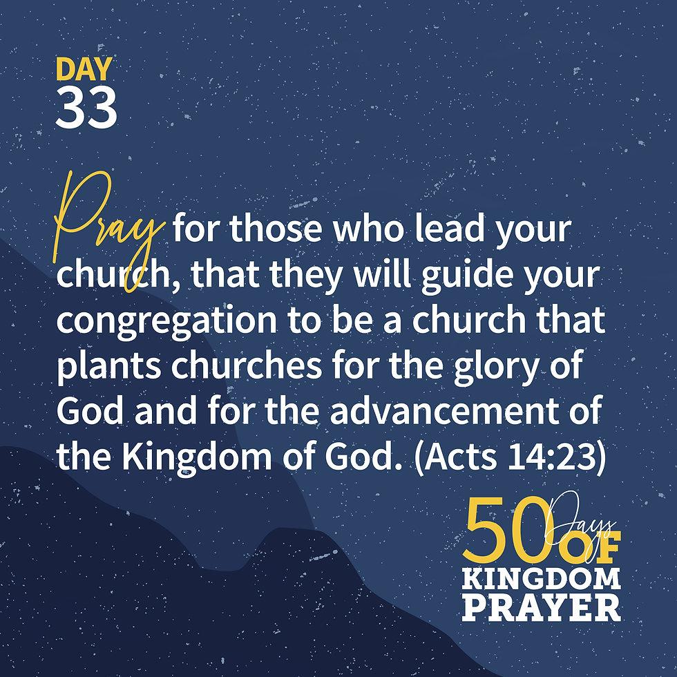 May 6 - 50 Days of Prayer - Social.jpg