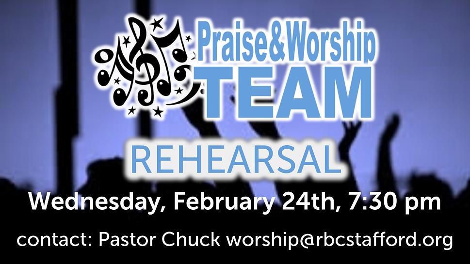 Praise Team Rehearsal.png