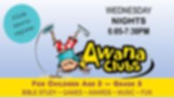 Awana for Facebook.jpg
