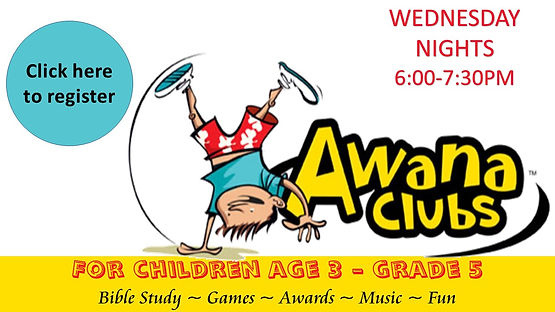 Awana Club Banner for website.jpg
