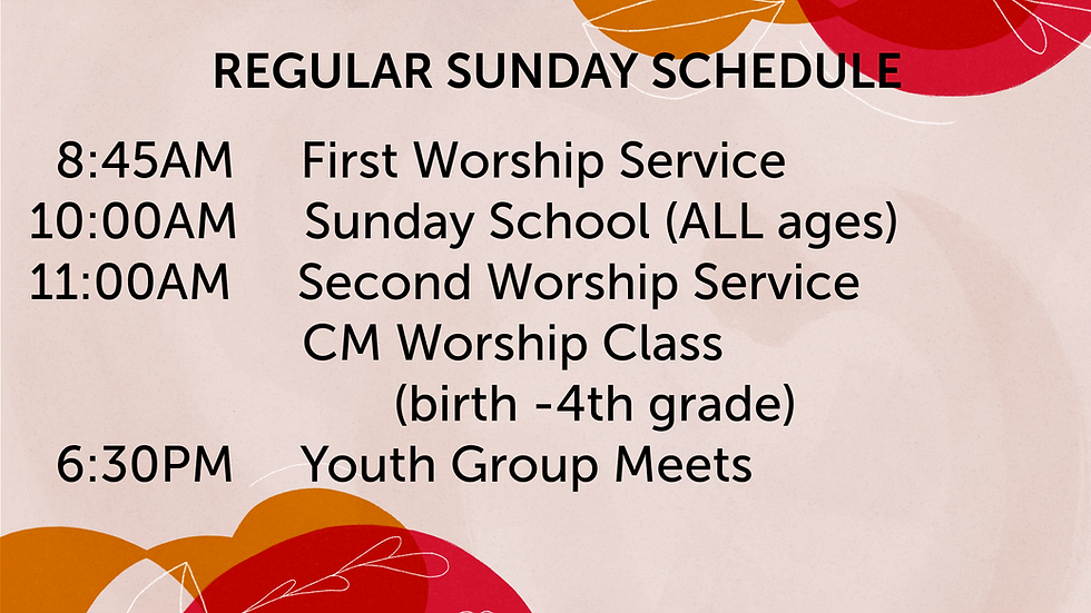 Sunday Schedule.png