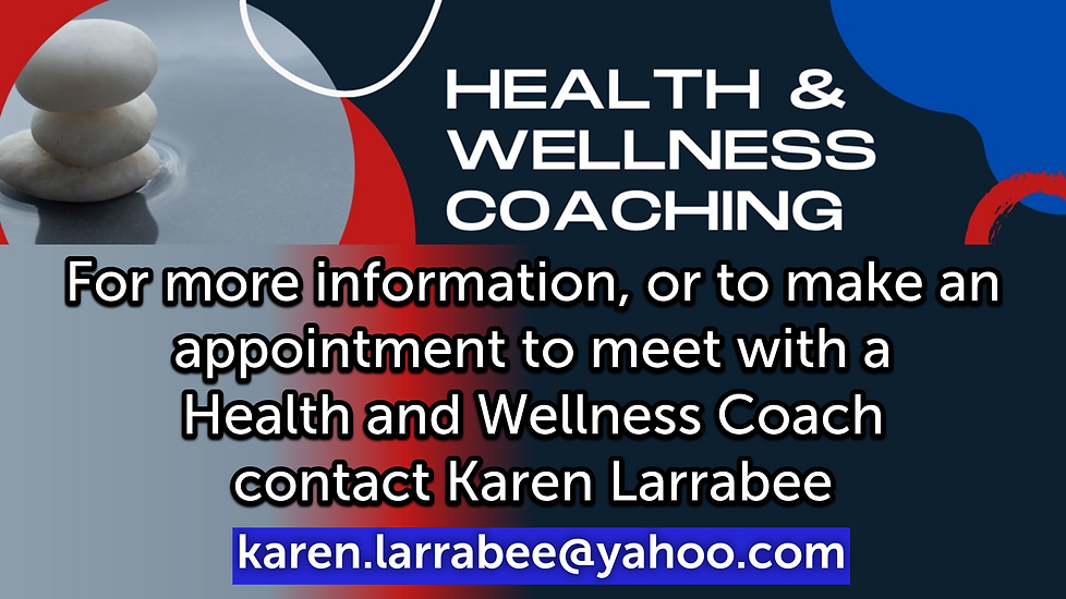 Health and Wellness graphic.png