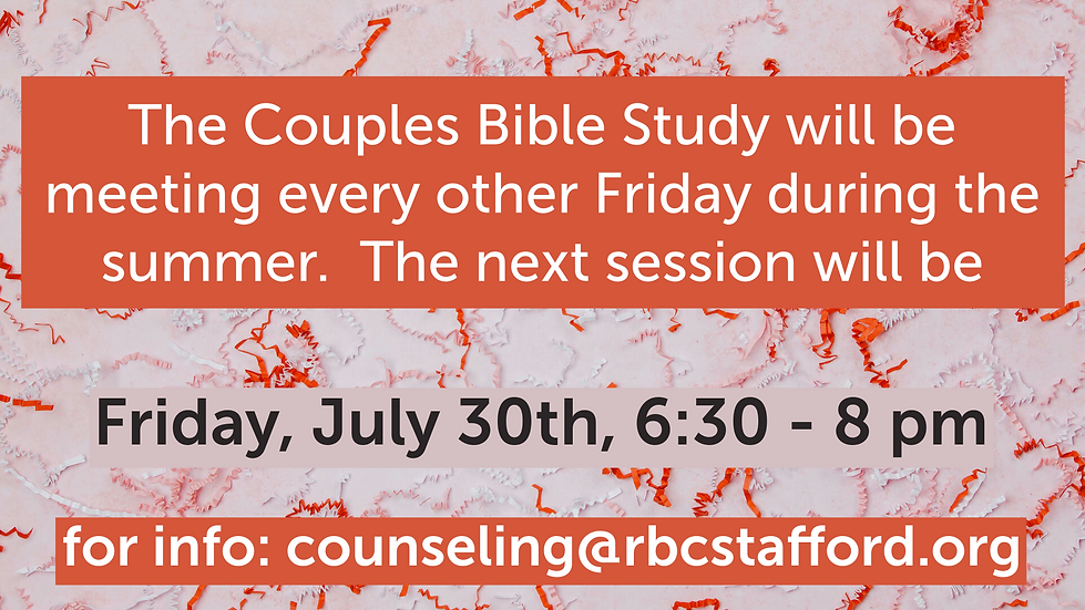 Couple's Bible Study.png
