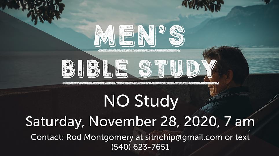 Men's Bible Study Announcement.png