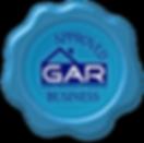 Gastonia Real Estate