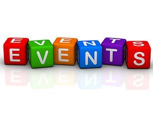 1234 Events.jpg