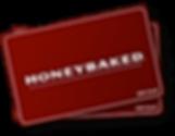 HoneyBakedHam.png