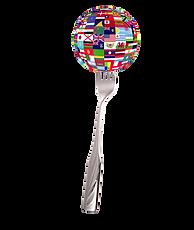 globe fork.png