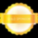 Gold-Sponsor-01.png