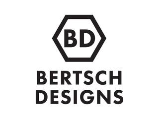 BertschDesign_logo.jpg
