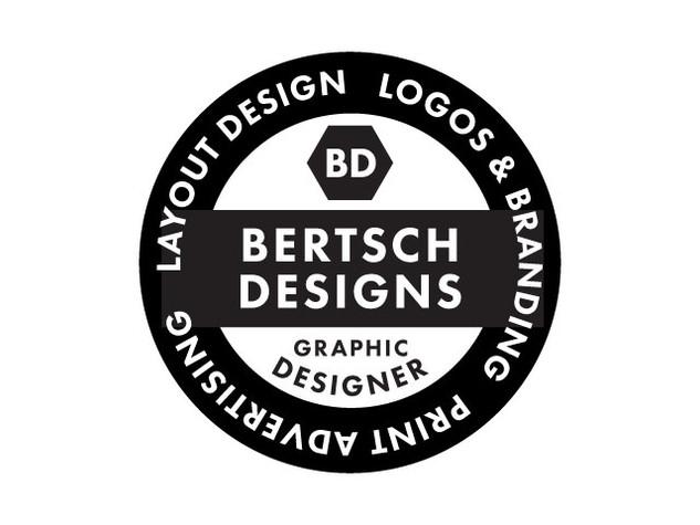 BertschDesign_badge.jpg