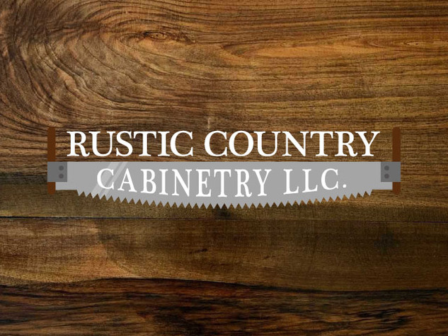 RusticCountryCabinetry_logo.jpg
