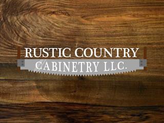 RusticCountryCabinetry_logo.jpg