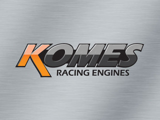 KomesRacingEngines_logo.jpg