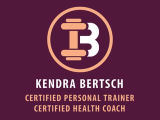 kendraCPT_logo.jpg