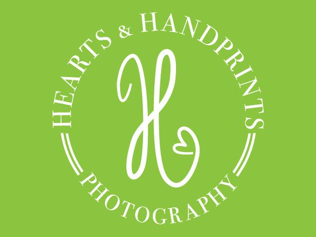 HHPhotography_green.jpg