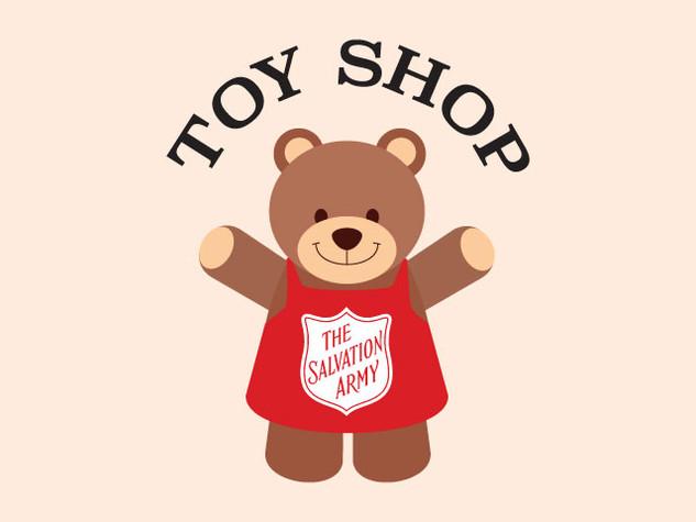 SalvationArmyToyShop_logo.jpg