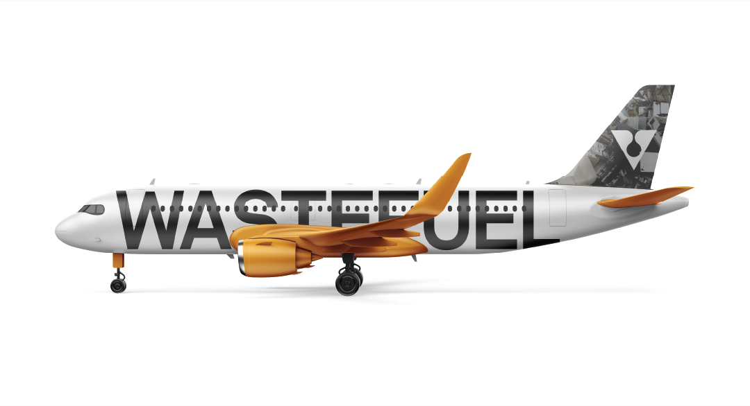 wastefuel_plane.png