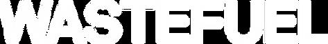 Wordmark-02-White.png