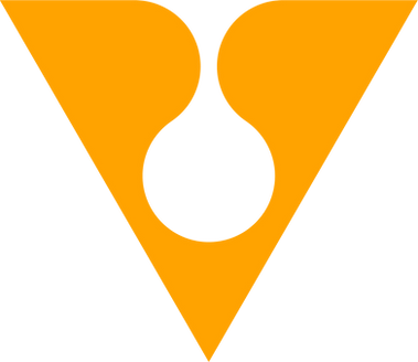 Icon-01-Yellow.png