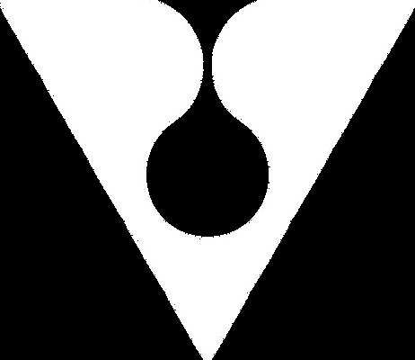 Icon-03-White.png