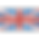United-kingdom_29738.png