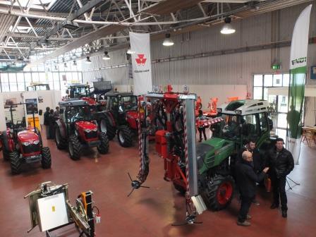 agricoltura-faenza-36.jpg